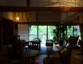 200824カフェ葉流乃音05.JPG