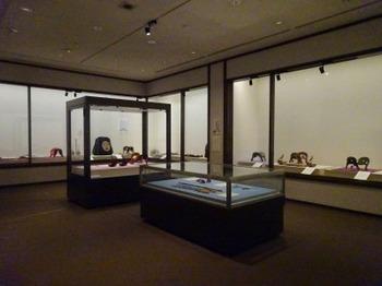 200830彦根城博物館07、展示室1.JPG