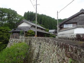 200903田中家資料館01.JPG