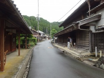 200903田中家資料館03.JPG