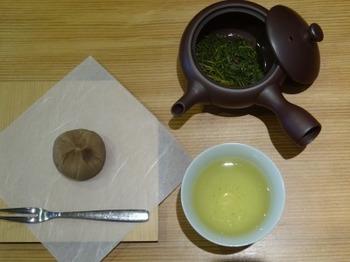 200908深緑茶房「伊勢茶の勉強会」07.JPG