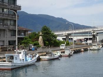 200915洲崎の高燈籠01.JPG