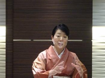 200916女将のおもてなし講座~グラデーションの会15 (1).JPG
