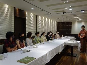 200916女将のおもてなし講座~グラデーションの会32.JPG