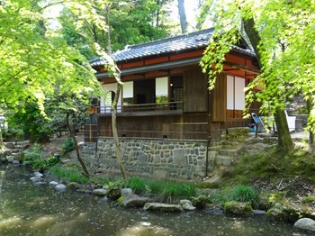 s_180422茶室「三賞亭」④.JPG