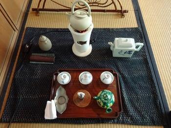 s_180422茶室「三賞亭」⑧、煎茶道薫風流手前座.JPG