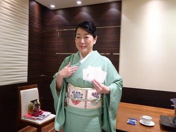 s_180509女将塾「愛される所作~若芽色の会」16.JPG