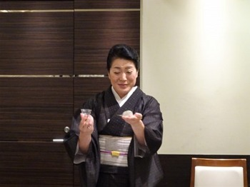 s_180808女将塾「愛される所作~烏羽色の会」20.JPG