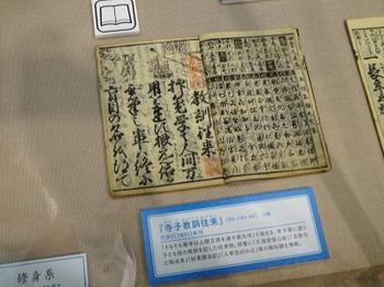 s_181017西尾市岩瀬文庫09.JPG