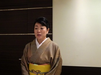 s_181018女将塾「愛される所作~山吹色の会」16.JPG