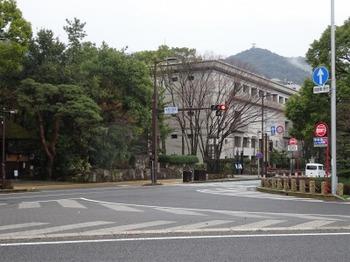 s_190228ぎふ歩き04、岐阜市歴史博物館.JPG