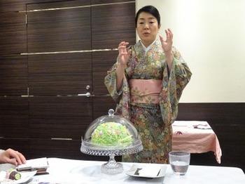 s_190306女将塾「愛される所作~桃花色の会」14.JPG