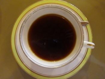 s_190420コーヒー専門店ル・モンド05.JPG
