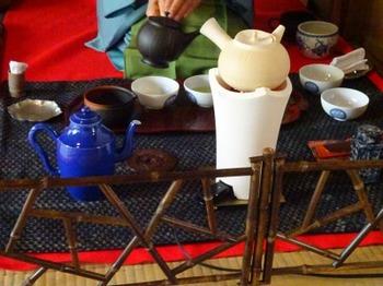 s_190421揚輝荘弘法茶会13.JPG