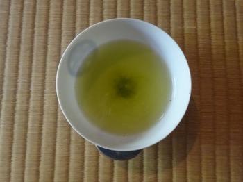 s_190421揚輝荘弘法茶会15.JPG