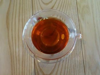 s_190422喫茶室「山脈」12、和紅茶「澪(みお)」.JPG