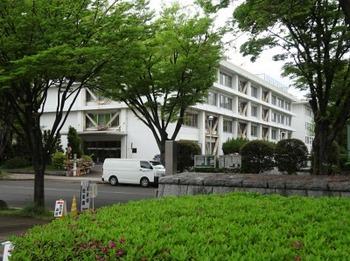 s_190424東海農政局01.JPG