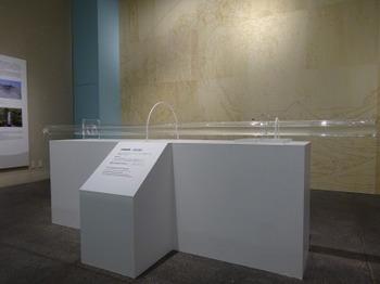 s_190426INAXライブミュージアム14、体験装置(波を見る).JPG