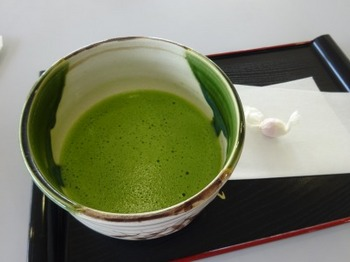 s_190510西尾市岩瀬文庫17.JPG