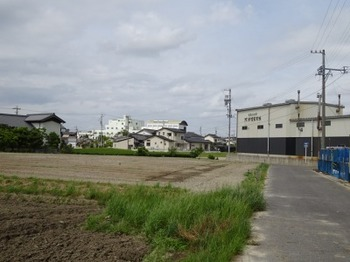 s_190518西尾の抹茶めぐり12、赤堀製茶場.JPG