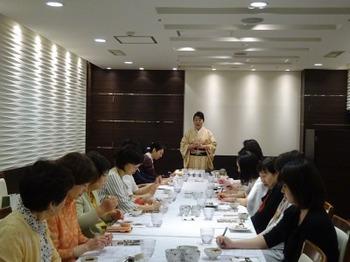 s_190522女将塾「愛される所作~橙色の会」03.JPG