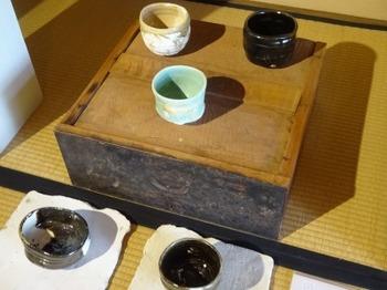 s_190608茶に纏わる物語09.JPG