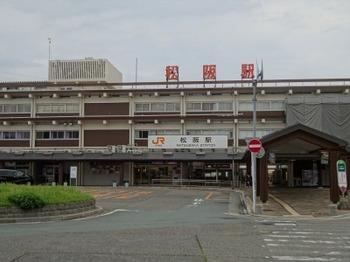 s_190611松阪あるき01、松阪駅北口.JPG