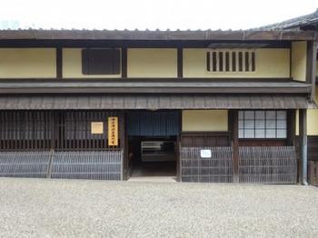 s_190611松阪あるき10、旧小津清左衛門家.JPG