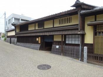 s_190611松阪あるき11、旧小津清左衛門家.JPG