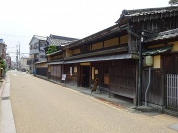 s_190619松阪あるき15、旧長谷川治郎兵衛家.JPG