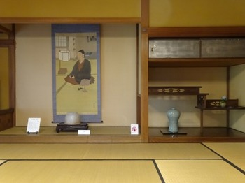 s_190619松阪あるき20、大正座敷広間.JPG