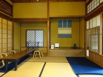 s_190619松阪あるき22、大正座敷次の間(呈茶席).JPG