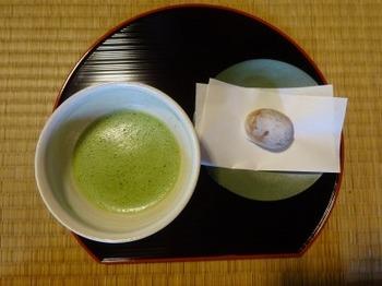 s_190619松阪あるき27.JPG