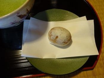 s_190619松阪あるき29.JPG