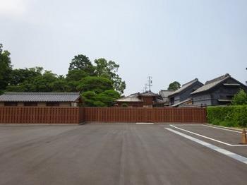 s_190619松阪あるき36、旧長谷川治郎兵衛家.JPG