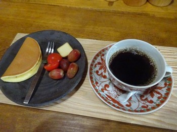 s_190705珈琲専門茶舗まるさんかくしかく10.JPG