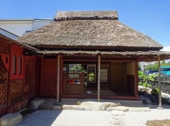 s_190726奥の細道むすびの地記念館04、無何有荘大醒榭.JPG
