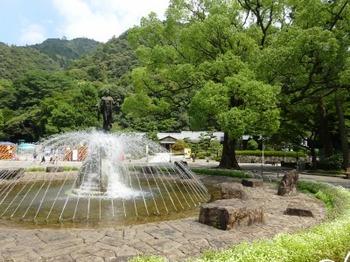 s_190804岐阜公園04、茶室「華松軒」.JPG