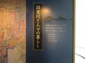 s_190906揖斐川歴史民俗資料館03、揖斐川と人々の暮らし.JPG
