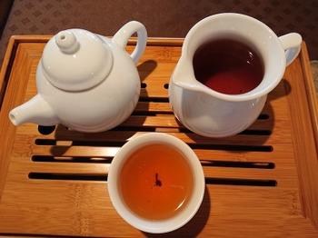 s_190909ぎふ歩き08、キーマン紅茶.JPG