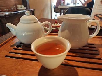 s_190909ぎふ歩き09、キーマン紅茶.JPG