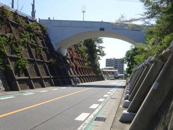 s_190915とこなめあるき06、一木橋.JPG
