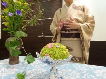 s_190918女将塾「愛される所作~紫色の会」03.JPG
