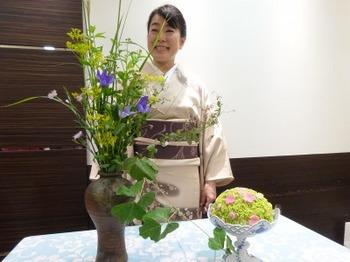 s_190918女将塾「愛される所作~紫色の会」05.JPG