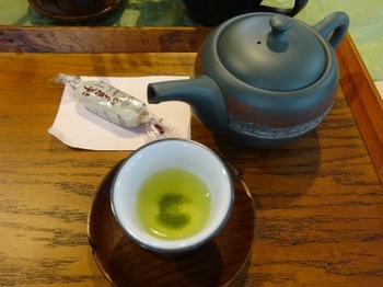 s_190922煎茶体験会04.JPG
