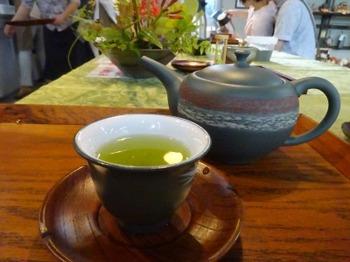 s_190922煎茶体験会05.JPG