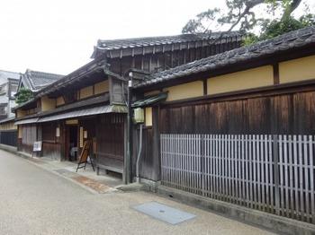 s_191002旧長谷川治郎兵衛家02.JPG