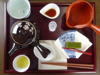 s_191011いび茶の里05.JPG