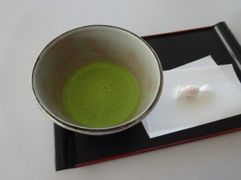s_191013西尾市岩瀬文庫18、呈茶.JPG