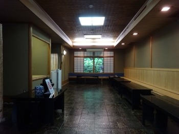 s_191014岐阜公園10、茶室「華松軒」(立礼席).JPG